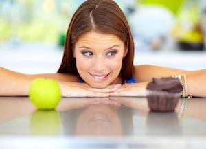 Choose Healthy Foods To Keep Up Good Oral Hygiene