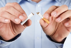 Tobacco Use and Your Oral Hygiene