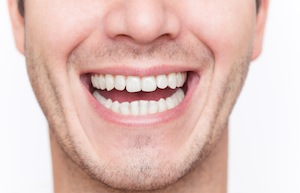 Gum Disease Affects Nearly Half of U.S. Adults