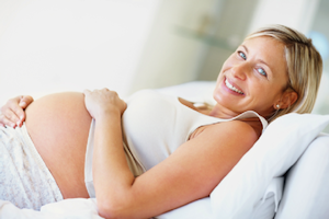 What Are Pregnancy Tumors?
