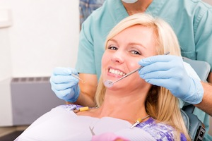 How Often Should You Visit Our Melbourne, Florida Dentists?
