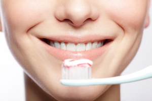 Maintain Healthy Oral Hygiene Habits To Prevent Other Medical Conditions