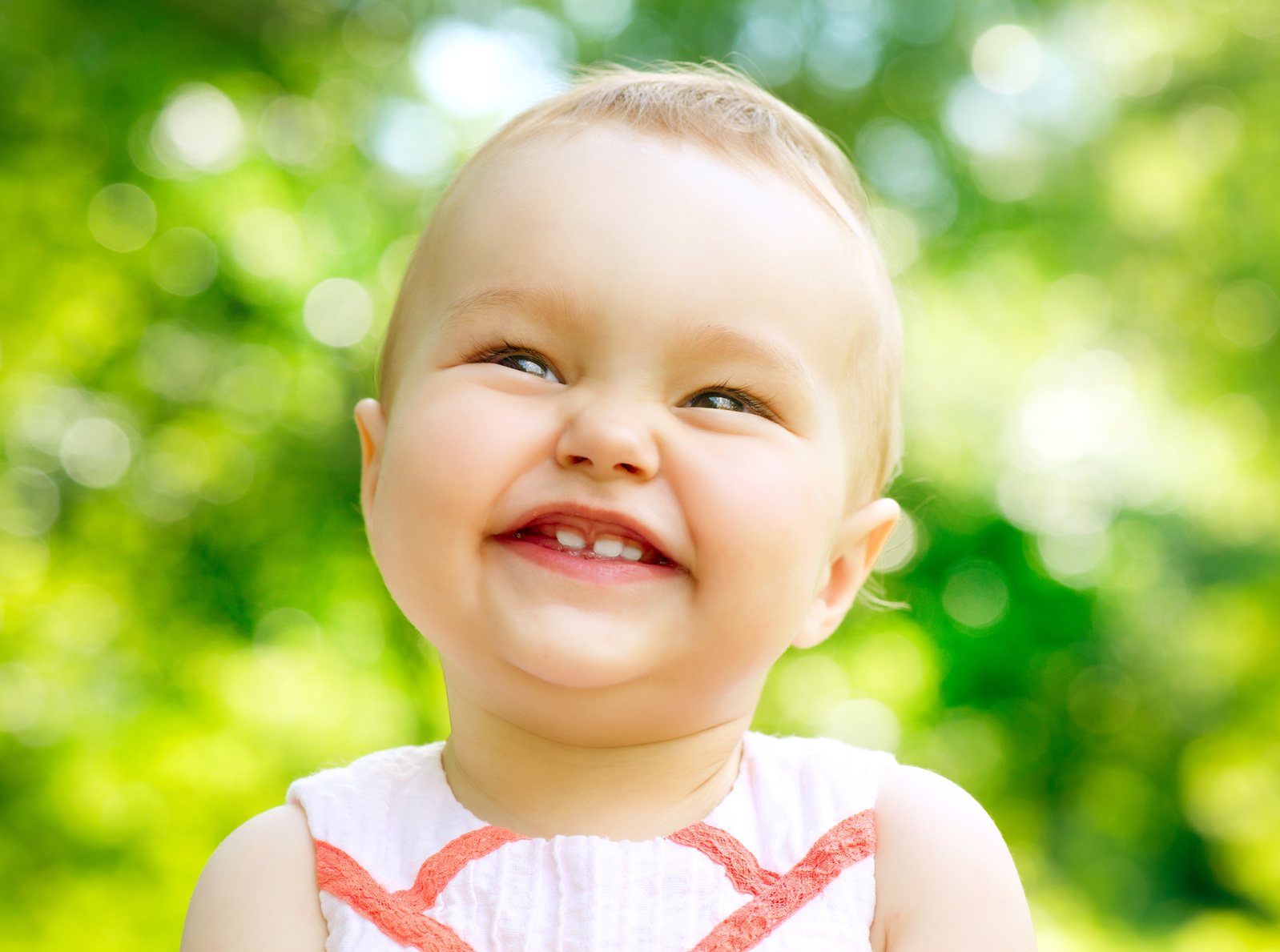 What does dentistry have to do with a healthy pregnancy?