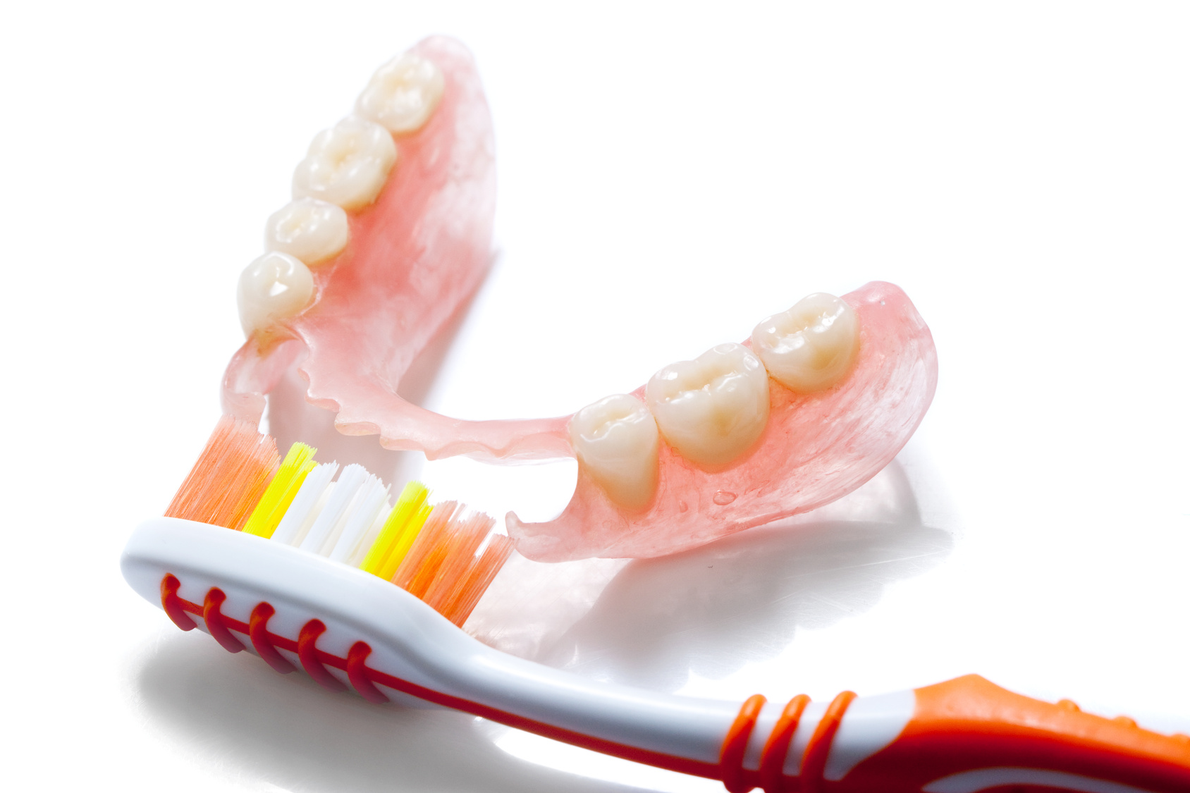 Don't Ignore Early Signs of Gum Disease