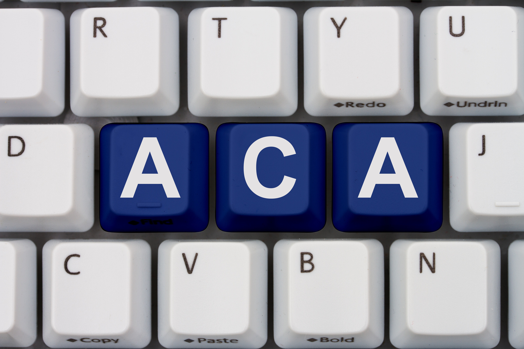 ACA and Dental Care