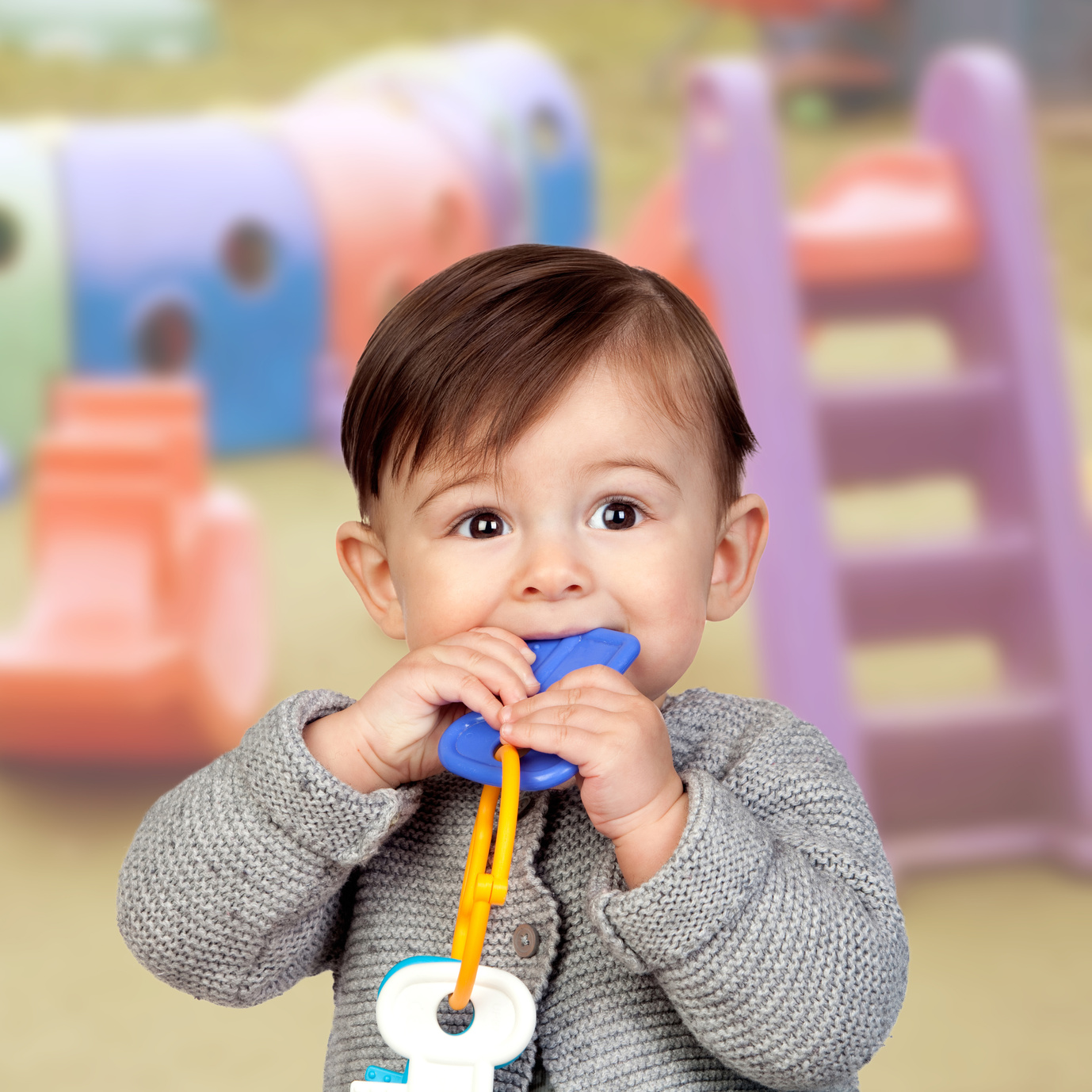 Pediatric Dental Coverage and the Affordable Care Act: A Few Questions Answered