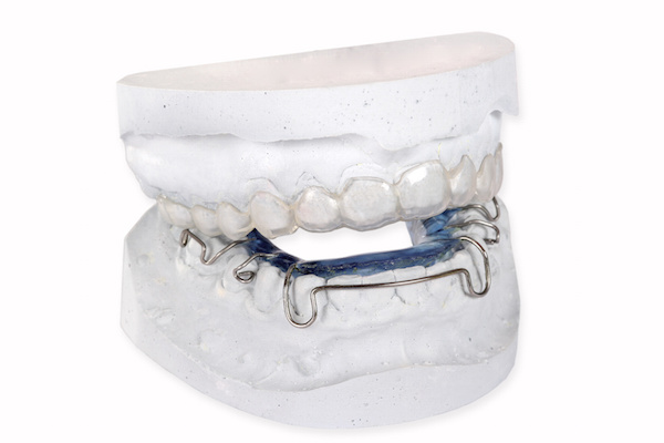 Consider Invisalign® at Artistic Touch Dentistry