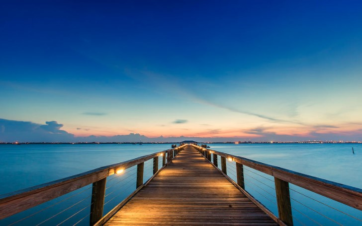 Things to Do in Melbourne FL